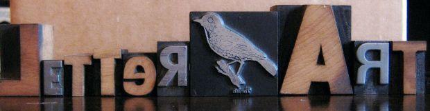 letterbirdletters