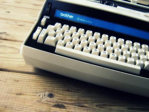 brothertypewriter