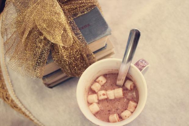 booksandcocoa