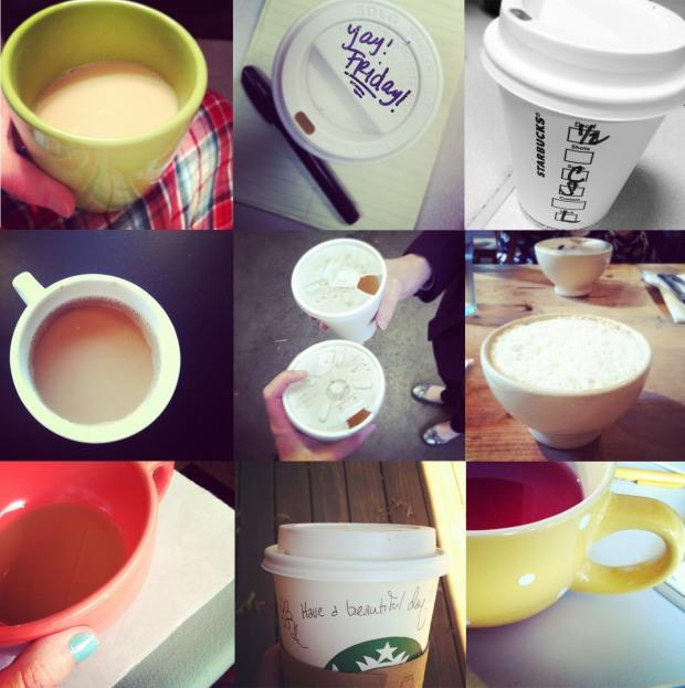 coffeecidertea