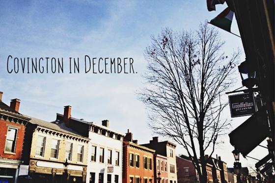 cov december