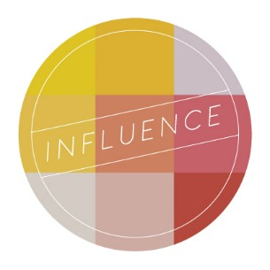 influence305a