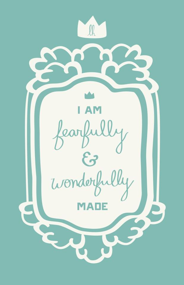 POSTERS_lionhart_fearfullywonderfully-01resize_original