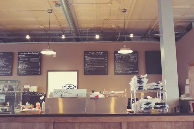 coffeecounter