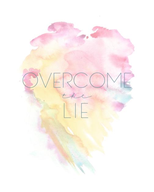 overcome_20the_20lie_20(1)_original